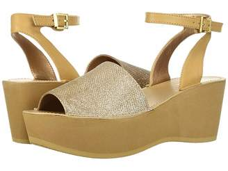 Kenneth Cole Reaction Dine with Me Women's Sandals