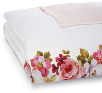 Anne de Solene Lady Rose Duvet Cover, King