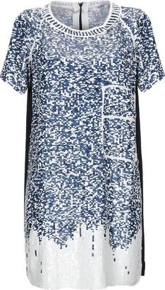 Aviu Short dresses