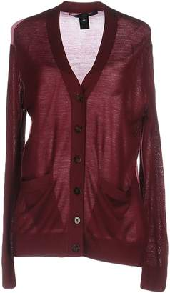Marc by Marc Jacobs Cardigans - Item 39739690BI