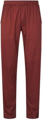 Zimmerli 286 Sea Island Pyjama Bottoms