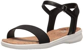 Aerosoles A2 Women's Great Night Flat Sandal