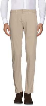 Siviglia Casual pants - Item 13183805RU