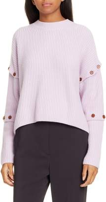 A.L.C. (エーエルシー) - A.L.C. Adams Sweater