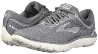 Brooks PureFlow 7 Women's Running Shoes
