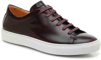 Mercanti Fiorentini 7939 Leather Sneaker - Men's