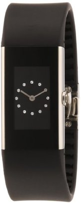 Rosendahl (ローゼンダール) - Rosendahl Watch II SmallユニセックスWatches r-43183