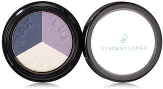 Vincent Longo Sex Lux Pax Trio Eyeshadow