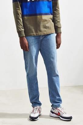 A Gold E AGOLDE Hero Light Tapered Slim Jean