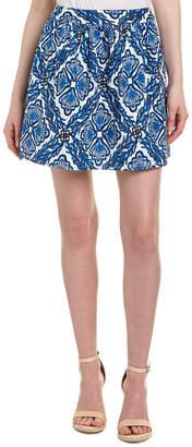 DAY Birger et Mikkelsen SOUTHERN fROCK Southern Frock Mini Skirt