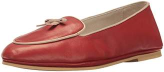 French Sole Women's Sweet Moccasin