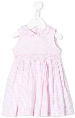 48c0c6a63 Baby Girl Occasion Dresses - ShopStyle UK