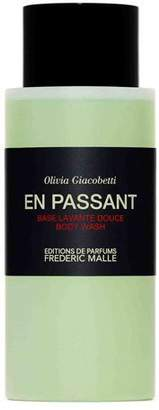 Frédéric Malle En Passant Body Wash, 7.0 oz./ 200 mL