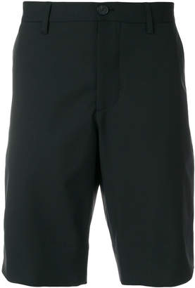 J.W.Anderson suiting tailored shorts