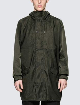 Publish Heath Trench Coat