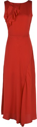 Patrizia Pepe SERA 3/4 length dresses