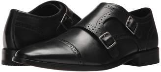 Bostonian Nantasket Monk Men's Shoes