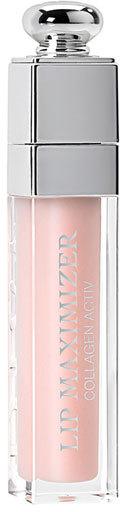 Christian Dior Addict Lip Maximizer - 001 Pink