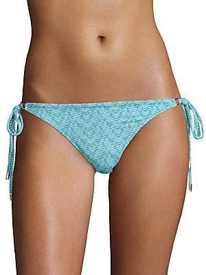 Melissa Odabash Women's Cancun Bikini Bottoms