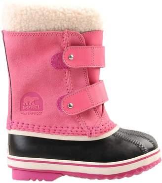 Sorel Boots - Item 11570887PK