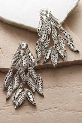 Soft Surroundings Rita Earrings