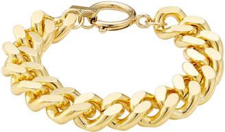 Isabel Marant Chunky Chainlink Bracelet