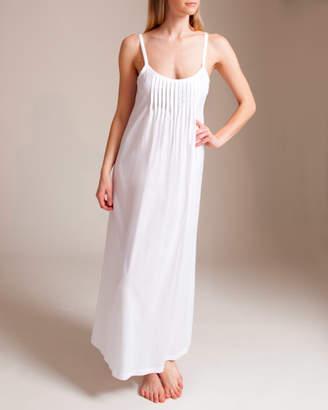 Hanro Juliet Long Gown