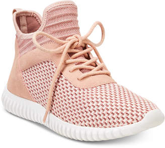 Chinese Laundry Harlen Sneakers Women's Shoes