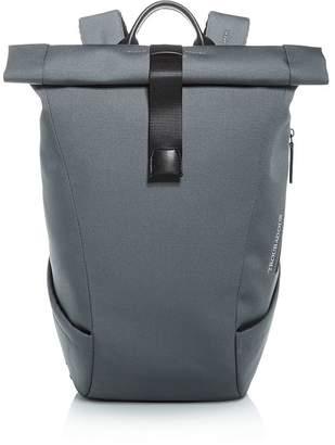 Troubadour Explorer Range Quickdraw Nylon Backpack