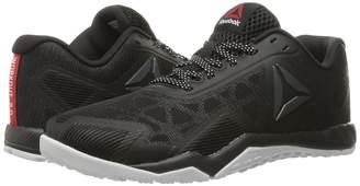 Reebok ROS Workout TR 2.0 Women's Cross Training Shoes