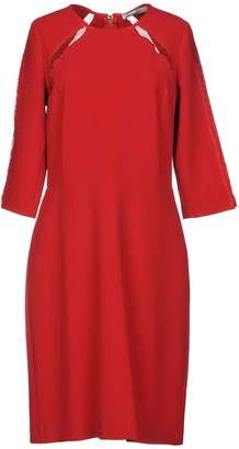Marella Knee-length dresses