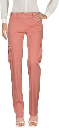 Annarita N. Casual pants - Item 13154979