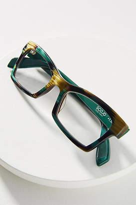 Scojo New York Carroll St. Reading Glasses