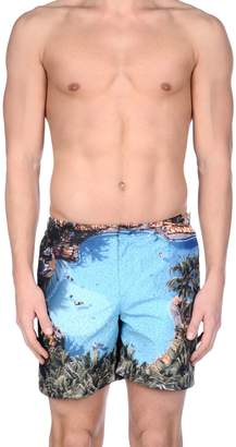 Orlebar Brown Swim trunks