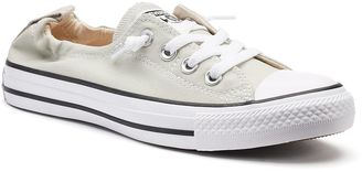 Women's Converse Chuck Taylor All Star Shoreline Shoes $55 thestylecure.com