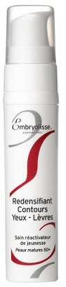 Embryolisse Re-densifying Eye and Lip Contour Cream - .5 oz $55 thestylecure.com