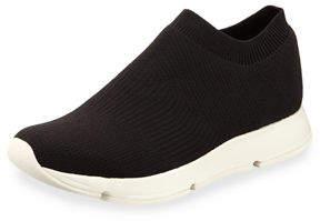 Vince Men's Theroux Knit Sock Sneaker