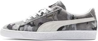 Suede Classic Ambush Sneakers