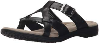 Eastland Women's Pearl Dress Sandal