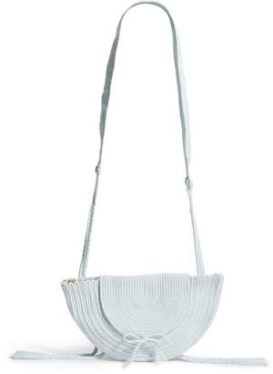 Sophie Anderson Jessie Woven Bag