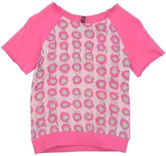 Manila Grace Sweatshirts - Item 37976001XA