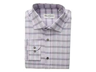 Robert Graham Sonnie - Plaid Dress Shirt