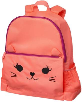 Crazy 8 Crazy8 Neon Cat Backpack