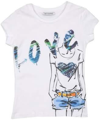 Gianfranco Ferre T-shirt