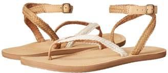 Reef Gypsy Wrap Women's Sandals