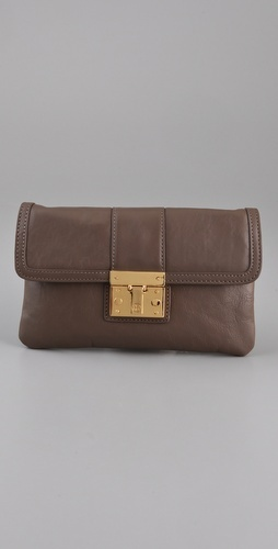 Tory burch Norah Envelope Bag