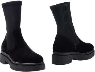 Jeannot Ankle boots - Item 11273027TN