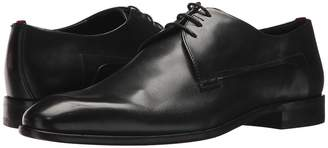HUGO BOSS Dress Appeal Derby By Hugo Men's Shoes