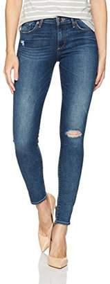 Lucky Brand Women's Ava Skinny in Haslet