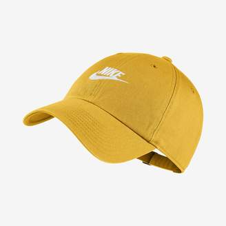 Nike Sportswear Heritage 86 Adjustable Hat